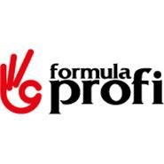 Отзывы Formula Profi