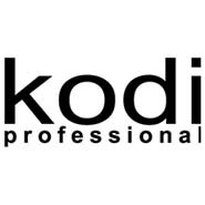Производители гель-лаков. KODI professional. Отзывы