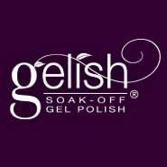 Гель-лак Гелиш (Harmony Gelish). Отзывы о фирмах для ногтей