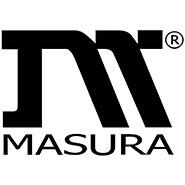 Отзывы о гель-лаках Masura