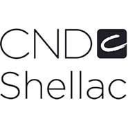 Shellac фирмы CND – отзывы о гелях-лаках для ногтей